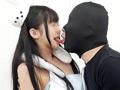 美少女コスプレイヤー18歳の高慢人格矯正SEX調教のサムネイルエロ画像No.4