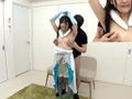 美少女コスプレイヤー18歳の高慢人格矯正SEX調教のサムネイルエロ画像No.8