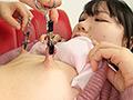 [mousouzoku-6208] 敏感おっぱい乳首絶頂レズ