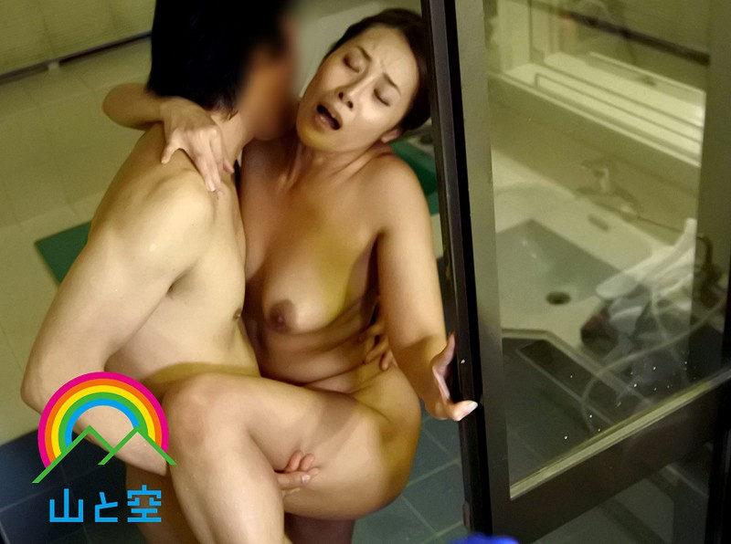 アナル不倫調教 森下美緒サムネイル09