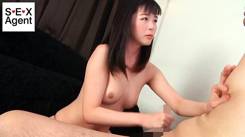 乳首責めの達人による巧みな連続射精テクニック