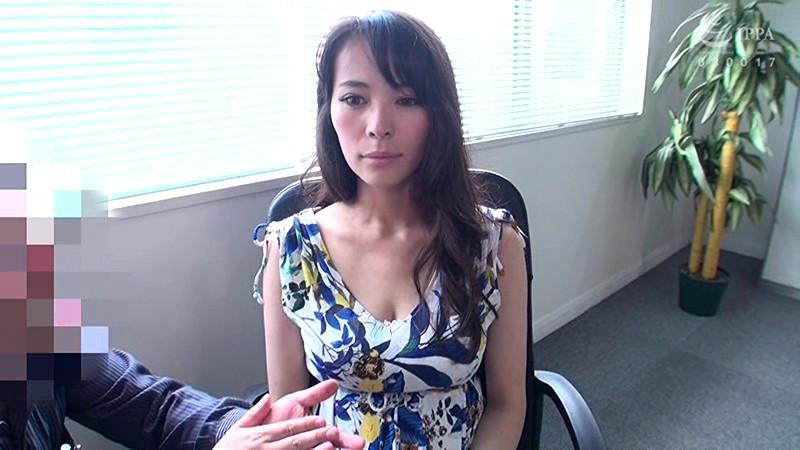 催●セミナーLIVE 被験者:真木今日子