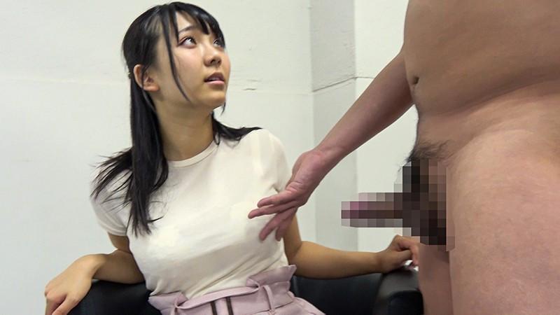 素人ナンパでセンズリ鑑賞4