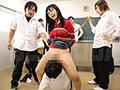 [mousouzoku-6273] 恥辱の教室 教育実習生調教 稲場るか