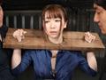縛り拷問覚醒 最後の審判 大浦真奈美のサムネイルエロ画像No.8