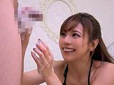 チ●ポ洗いのアルバイト 素人娘26人5時間