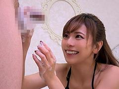 フェチ:チ●ポ洗いのアルバイト 素人娘26人5時間