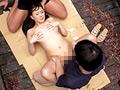 [mousouzoku-6294] 居酒屋で働くシロート娘は、ヤリマンビッチギャル!!
