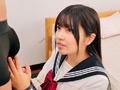 放課後円光 生ハメ中出し女子●生 ROOM-005-1