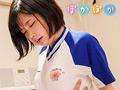 佐野あい 貧困美少女救済中出しのサムネイルエロ画像No.6