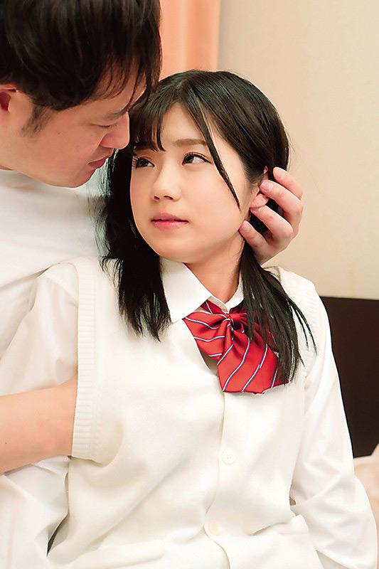放課後円光 生ハメ中出し女子●生 ROOM-008のサンプル画像10
