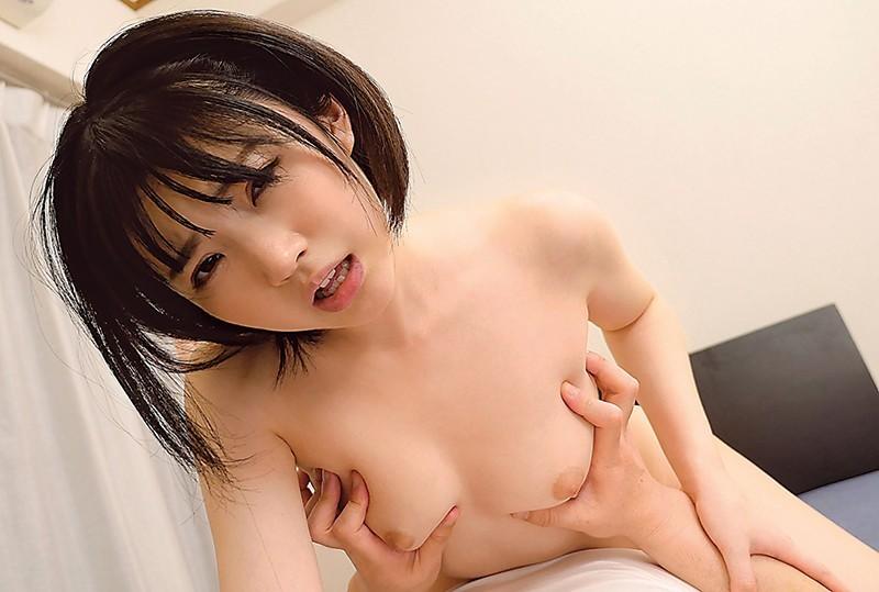 放課後円光 生ハメ中出し女子●生 ROOM-009