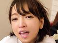 放課後円光 生ハメ中出し女子●生 ROOM-009-2