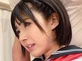 放課後円光 生ハメ中出し女子●生 ROOM-009-9