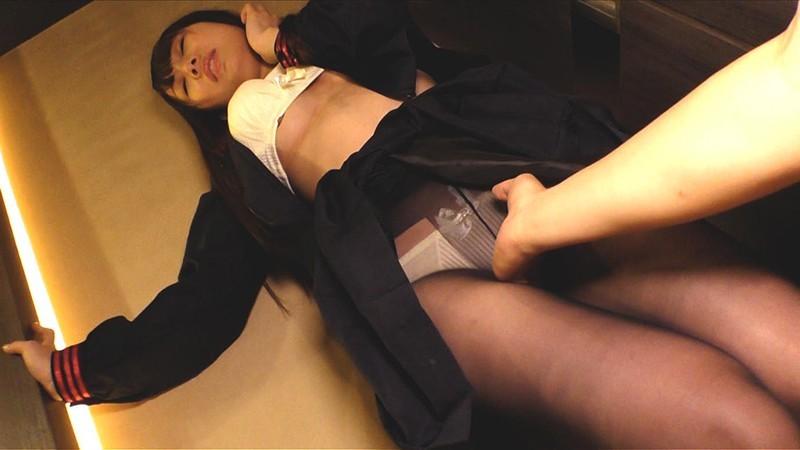 円女交際 中出しoK癒し系テニス部即イキ娘 香坂みりな 画像 3