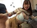 [mousouzoku-6414] 予備校に通う地味っ子メガネ女子をイカせ続けました!
