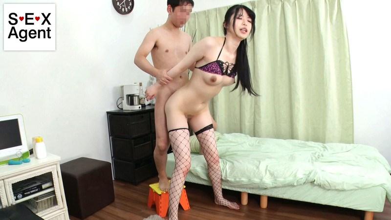 アルティメットガリバープレイ 大谷翔子 画像 15