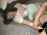 泥●して意識不明になった女をレ●プしてきた全記録 参 【DUGA】