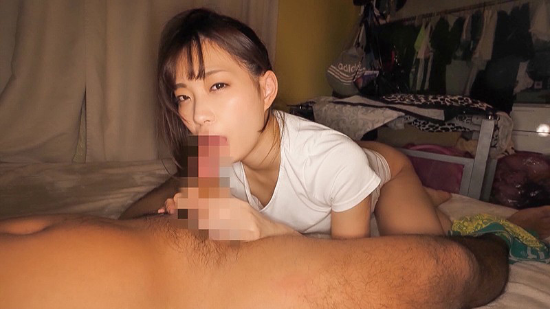 スレンダーなクソエロボディー最強説!vol.1