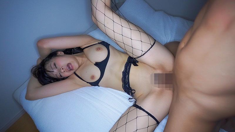僕M男の乳首を弄りながら痴女られ強●中出しセックスのサンプル画像6
