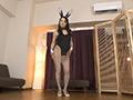 アラフィフ熟女のストリップ・ダンス・ショー-4