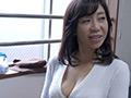 アラフィフ熟女のストリップ・ダンス・ショー-7