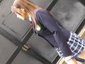 円女交際 中出しoK18歳むっちりEカップ娘 清音咲良-0
