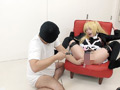 101cm極巨乳美少女コスプレイヤー18歳のサムネイルエロ画像No.2