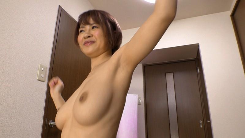 城山若菜 AV女優