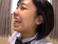 性格良い子[限定]AV面接 永野楓果-7