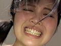 敏感娘達のスリップ面接~チ●ポ中毒あやかのサムネイルエロ画像No.6