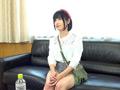 童顔デカ尻娘がイカしイカされの中出しSEX!のサムネイルエロ画像No.2