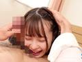 無邪気に性を楽しむ自由奔放なエロエリート娘のサムネイルエロ画像No.5