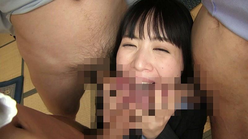 0010 - 街角リクルート女子大生連れ込み痴●ぶっかけ性交