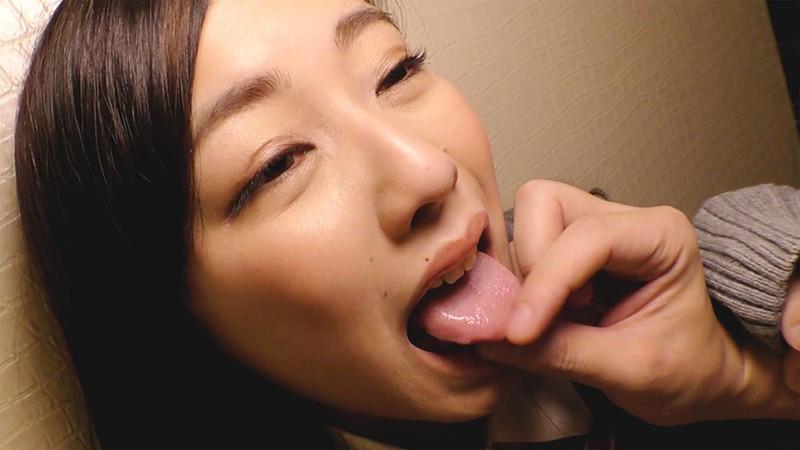 円女交際 中出しoK18歳 低身長Aカップロ●娘 市川花音 画像 3