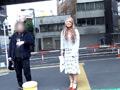 素人・AV人気企画・女子校生・ギャル サンプル動画:スプリットタンでの舐め技が自慢の良い奴系ギャル!