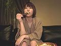 松本菜奈実と初めての二人きりお泊まりのサムネイルエロ画像No.7