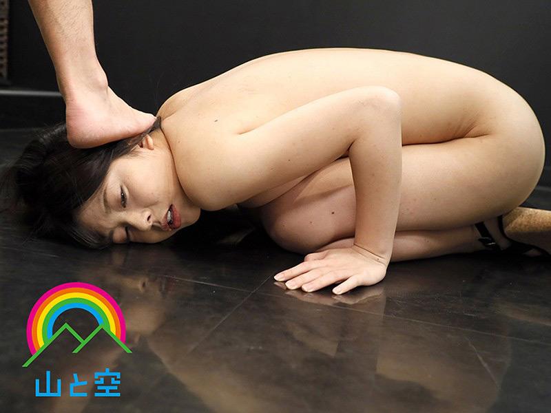 【同人投稿】落札された少女あずさ 五種汁漬け輪● 画像 3