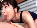 大早漏の限界連続射精~男を何度もイかせるテクニック~-5