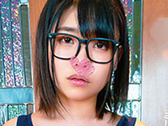ゆり 超Kカップ女子大生・個撮 ゆりちゃん(20)