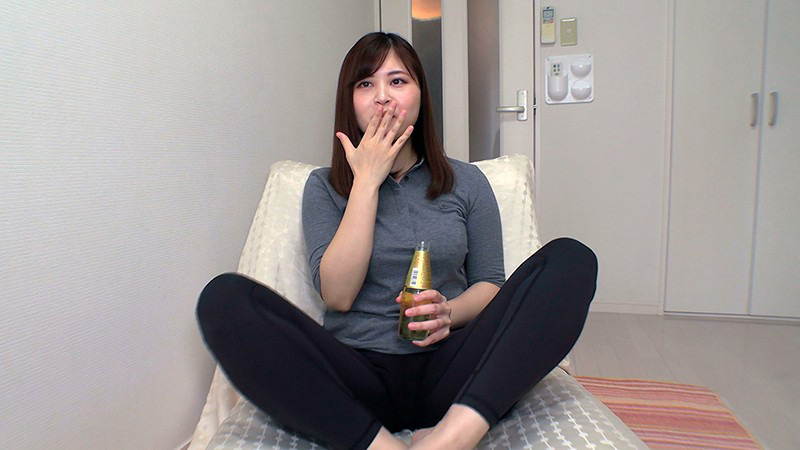 IdolLAB | mousouzoku-7083 デカチン欲しくて来たムチムチドスケベOL