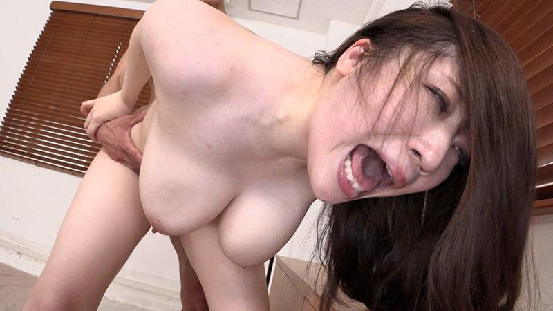 この女、性欲ゾンビ 夕季ちとせ 画像 11