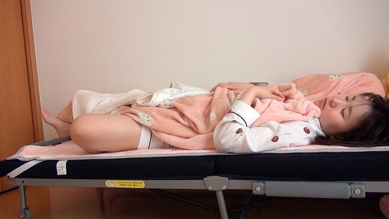体がうずいてしまい、そのままオナニー始める女の子たち 画像 1