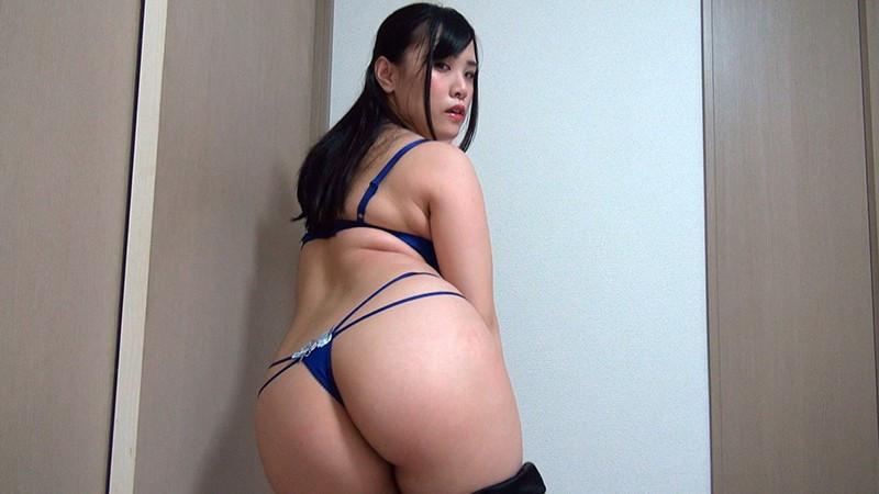 【自撮り】踊りながら全裸になる女の子たち 画像 1