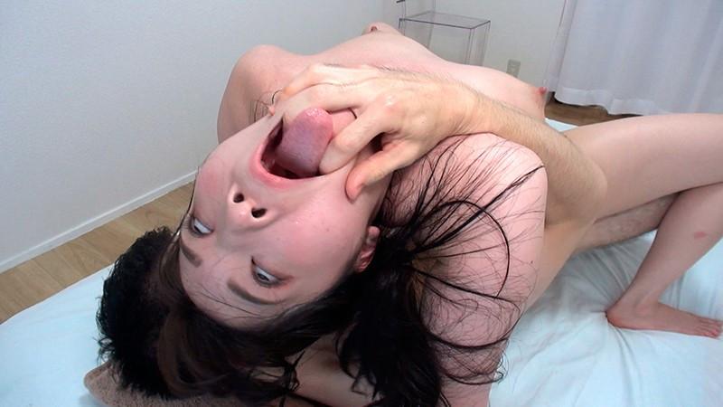 IdolLAB | mousouzoku-7162 ムチムチ!ドスケベ!アパレル店員さん アヘ顔イキ狂い