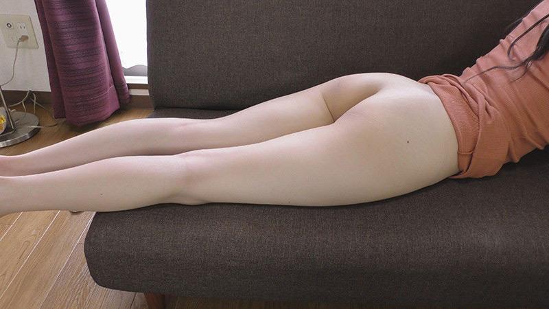 IdolLAB | mousouzoku-7169 尻肉と肛門いかがですか?