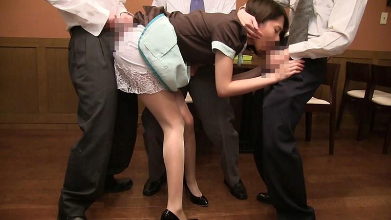 IdolLAB | mousouzoku-7195 お姉さんのクローゼット復刻版 特典映像ブラジャー動画