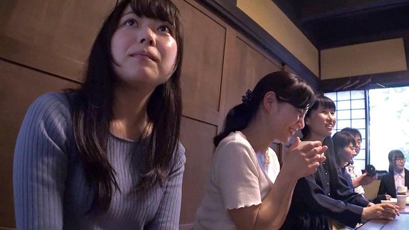 IdolLAB   mousouzoku-7294 ゴーゴーズ人妻温泉忘年会~乱心の性宴2019~ RE:MIX