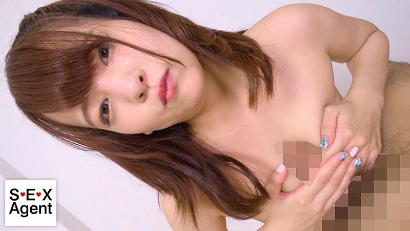 IdolLAB | mousouzoku-7305 あべみかこの完全主観ヴァーチャルセックス