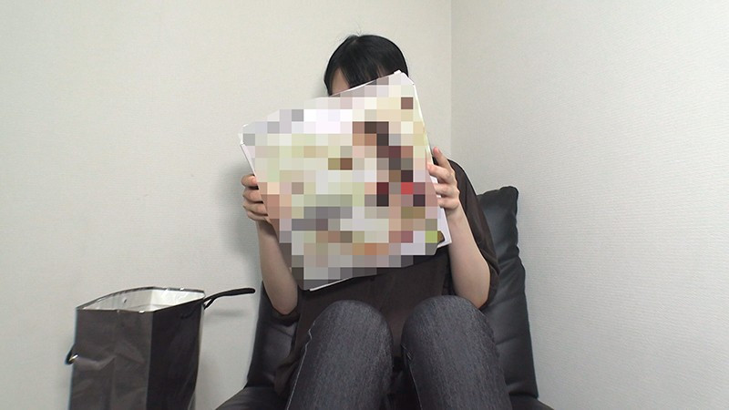 IdolLAB | mousouzoku-7314 180cm長身おねえさん メスイキ顔晒しちゃいました!